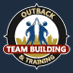 http://shorelineteambuilding.com/wp-content/uploads/2020/04/partner_otbt.png